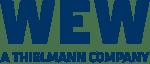 WEW_logo_PNG