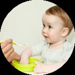 infant-nutrition