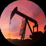 oil-01