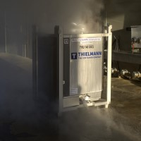 ibc-cleaning-contek