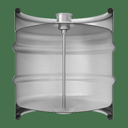 keg-section