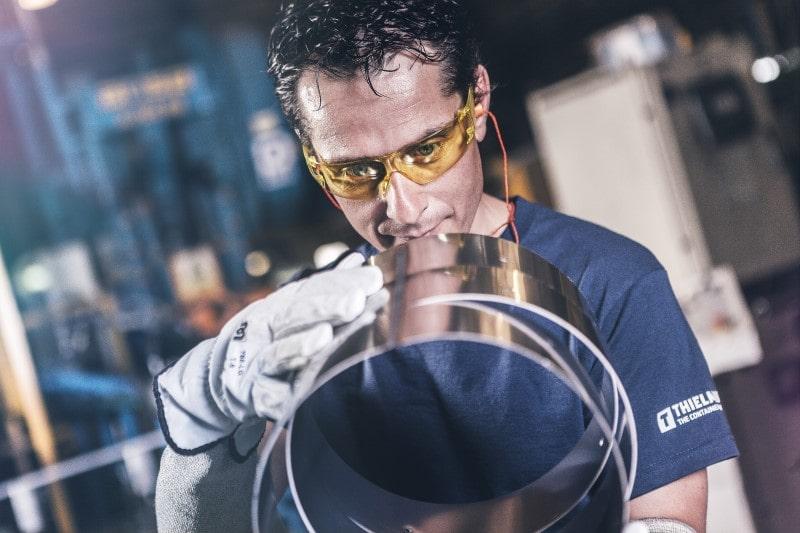 kegs-repairs
