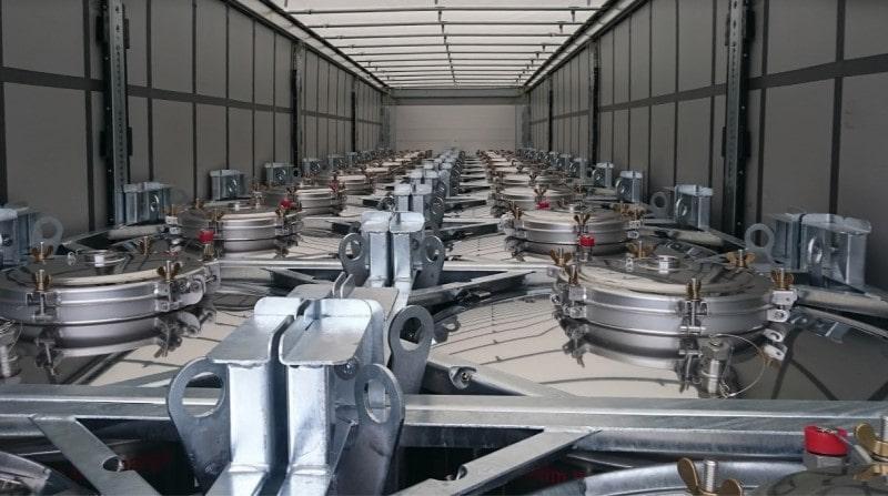 logistics-for-ibcs