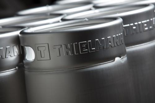 thielmann-kegs