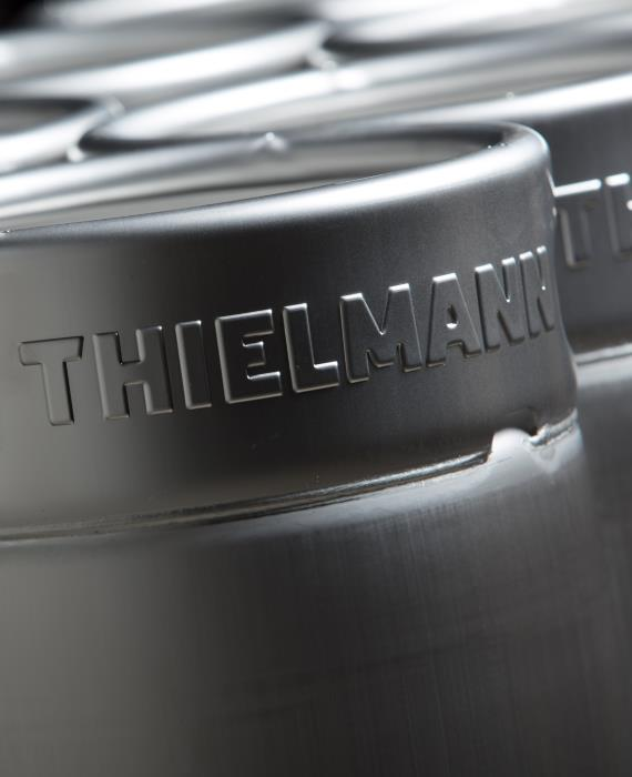 thielmann-stainless-steel-kegs