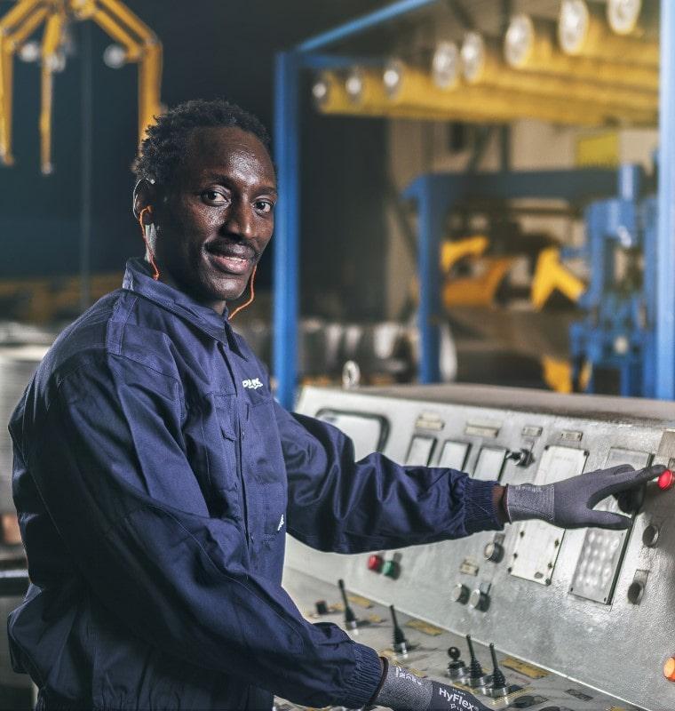 thielmann-worker