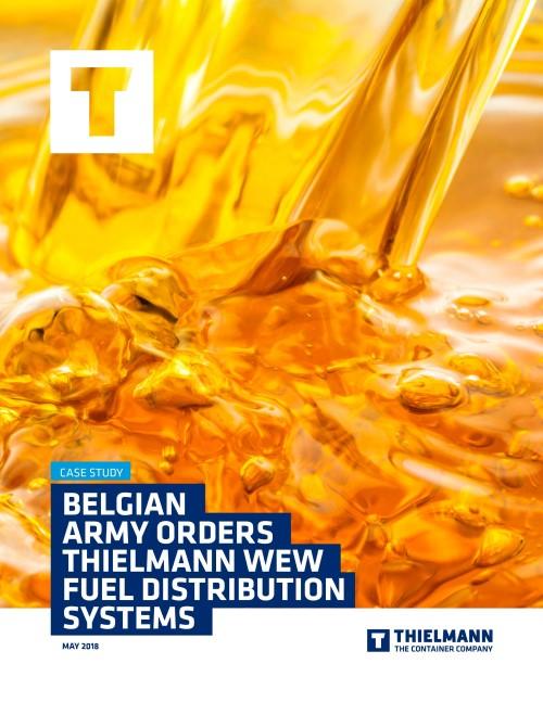 2018-THIELMANN-Case-study-Belgian-Army