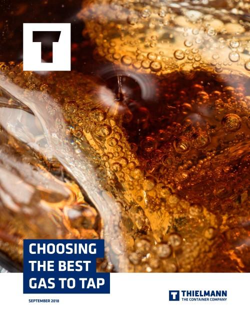 2018-THIELMANN-whitepaper-Chossing-the-best-gas-to-tap