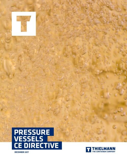 2018-THIELMANN-whitepaper-Pressure-Vessels