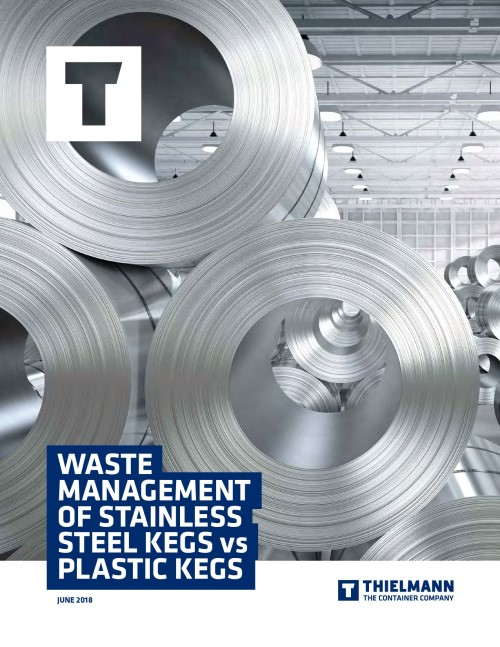2018-THIELMANN-whitepaper-Recyclability-of-stainless-steel-kegs_page-0001