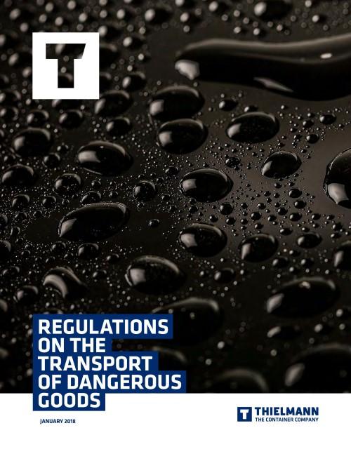 2018-THIELMANN-whitepaper-Regulations-dangerous-goods