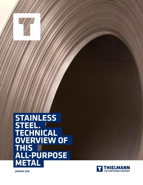 2018-THIELMANN-whitepaper-Stainless-Steel