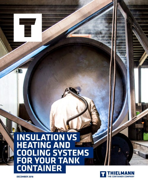 2018-Whitepaper-Insulation-vs-heating-and-cooling-systems-THIELMANN
