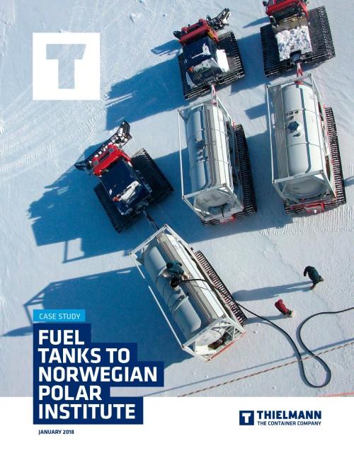 201801-THIELMANN-Case-study-Polar-Fuel