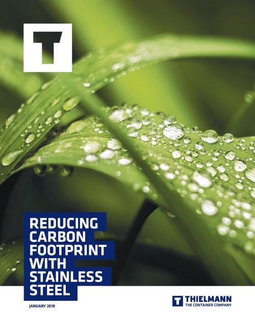 201801-THIELMANN-whitepaper-Carbon-FootPrint