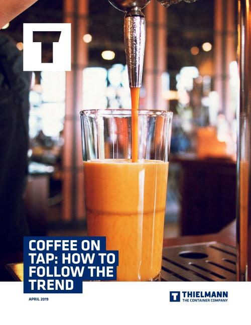 201904-THIELMANN-Whitepaper-Coffee-on-tap