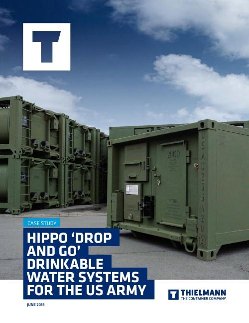 201906-THIELMANN-Case-Study-Hippo-Drop-and-Go