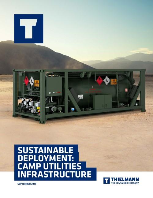 201909-THIELMANN-Whitepaper-Sustainable-Deployment
