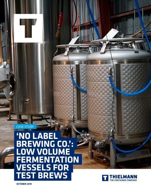 201910-THIELMANN-Case-Study-No-Label-Brewing-Company