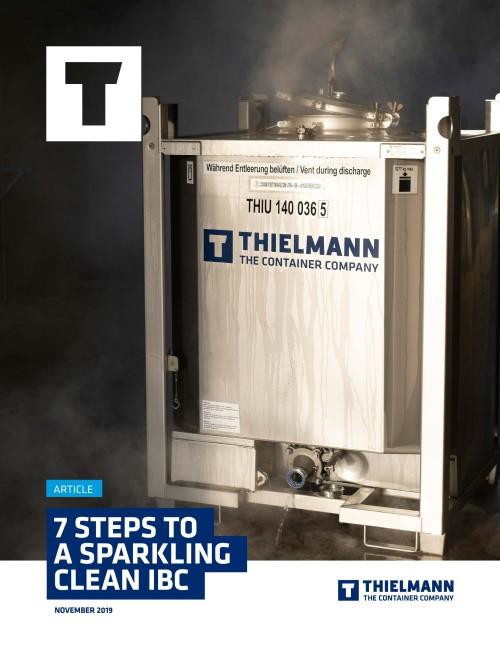 201911-THIELMANN-Article-IBC-Cleaning
