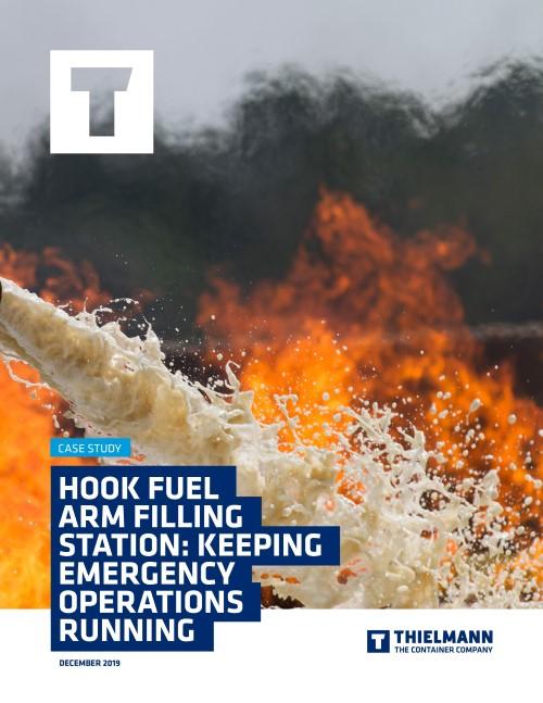 201912-THIELMANN-Hook-fuel-arm-filling-station-Case-Study