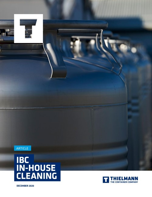 2020-THIELMANN-Article-IBC-In-house-Cleaning