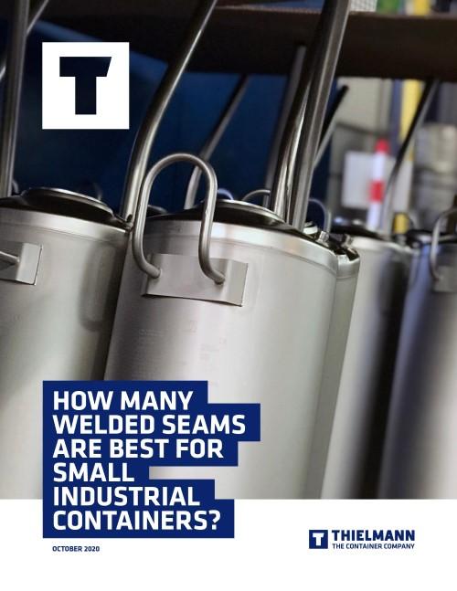 2020-THIELMANN-whitepaper-how-many-welded