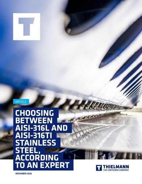 202011-THIELMANN-Article-AISI-316Lvs316Ti