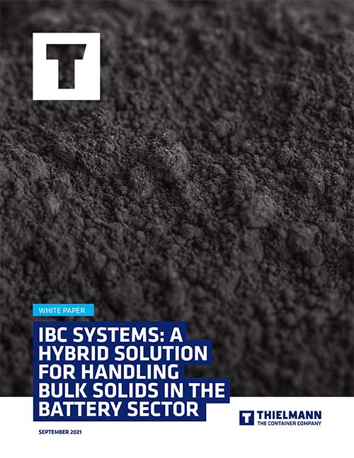 2021-THIELMANN-Whitepaper-IBC-Systems-Hybrid-Solution-for-the-Battery-Sector-cover