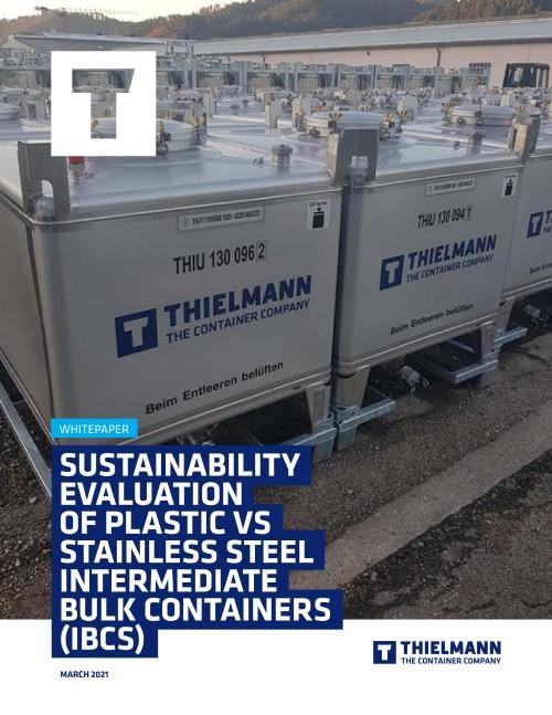 2021-THIELMANN-Whitepaper-Sustainability-Plastic-vs-Stainless-Steel-IBCs