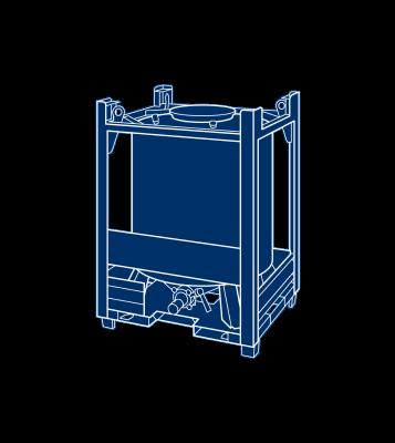 Intermediate-Bulk-Containers-darkblue