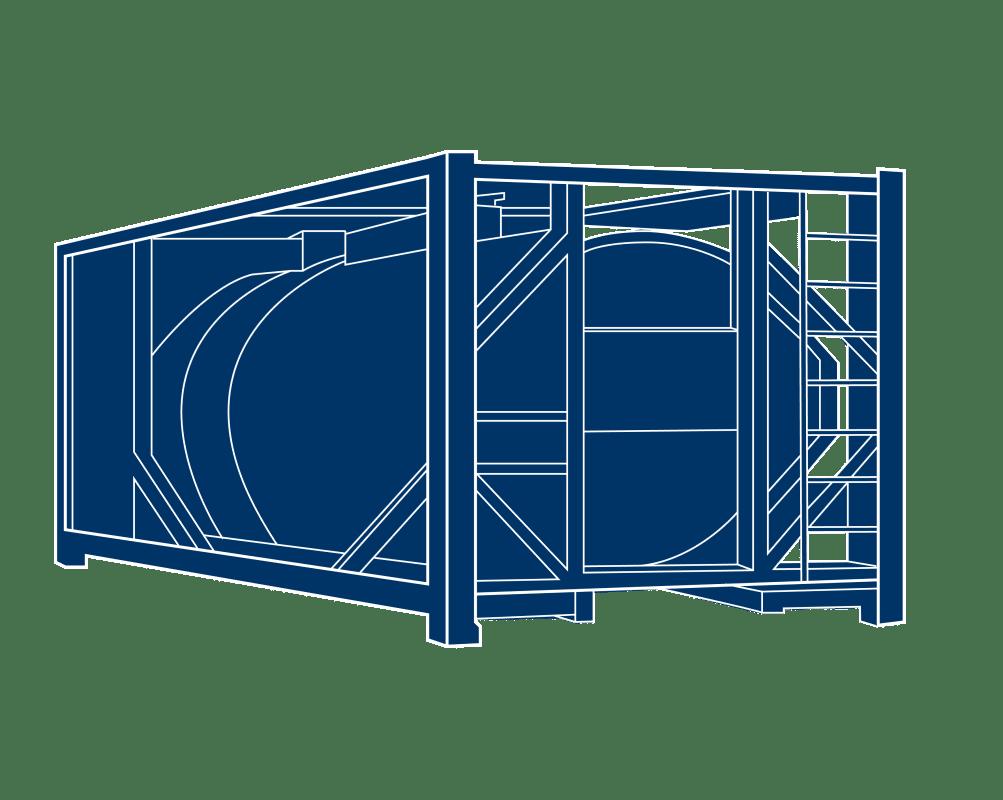 heavy-vehicle-module-fuel