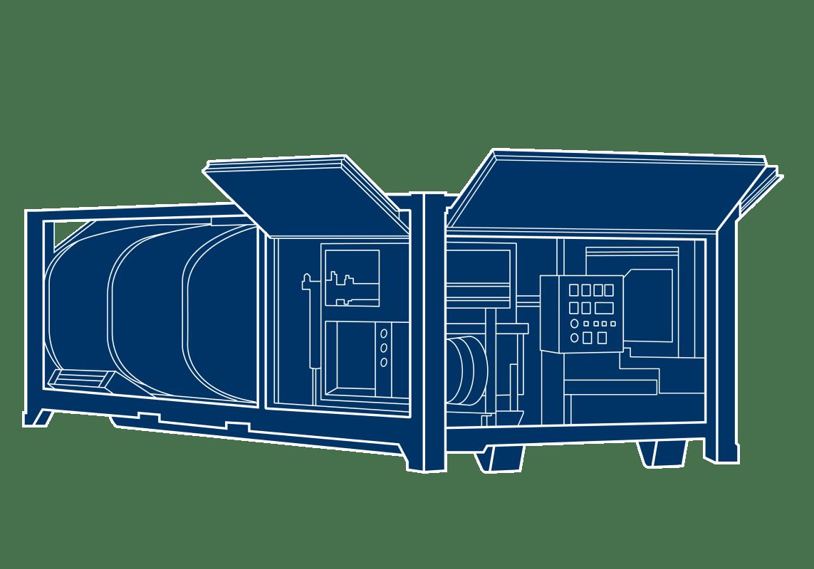 heavy-vehicle-module-water