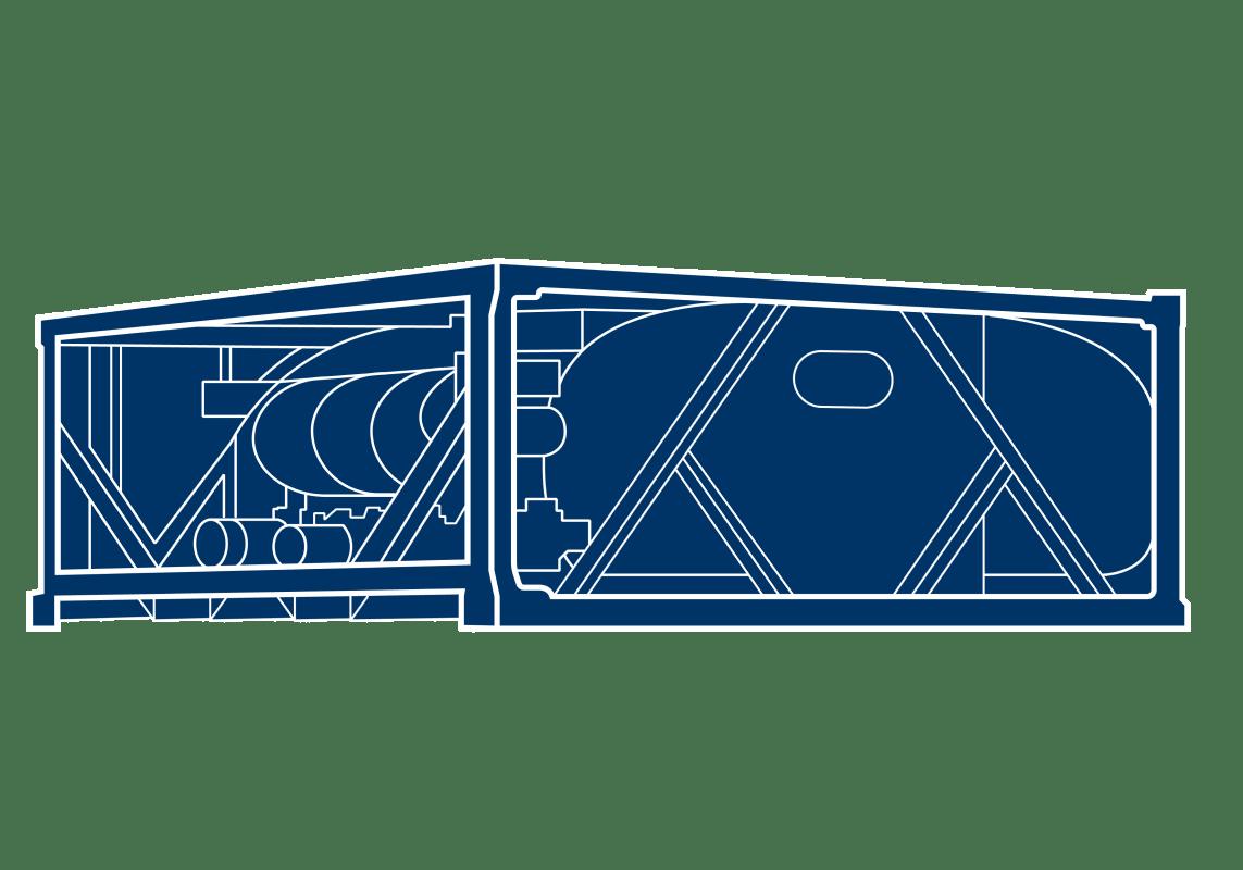 light-vehicle-module-fuel