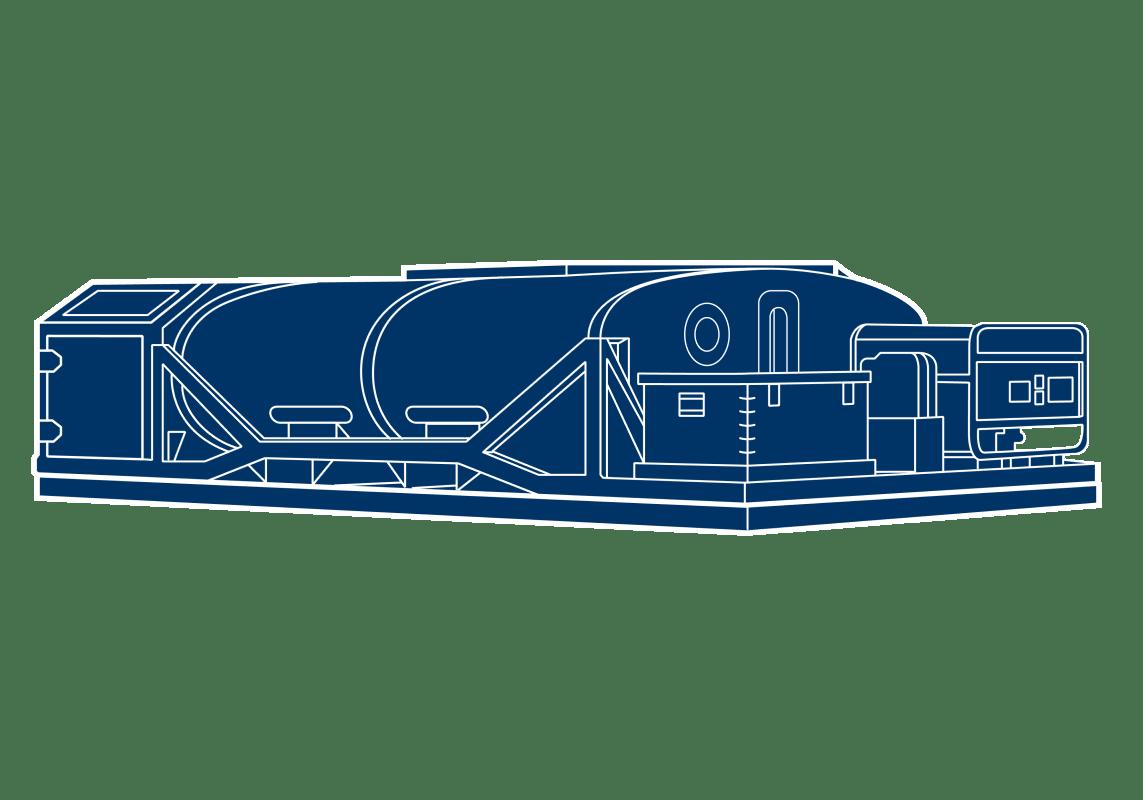 light-vehicle-module-water