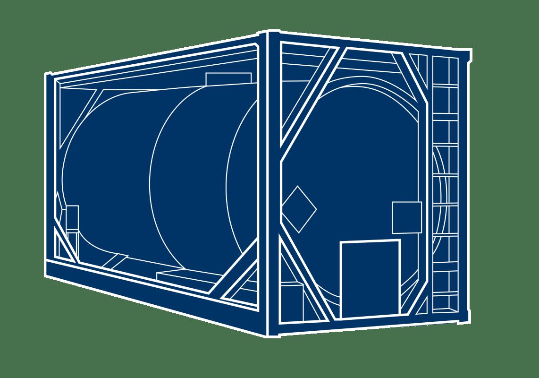 main-camp-and-base-fuel