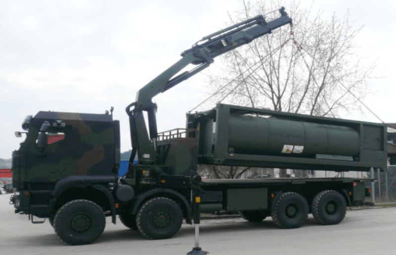 military-tank-container-min