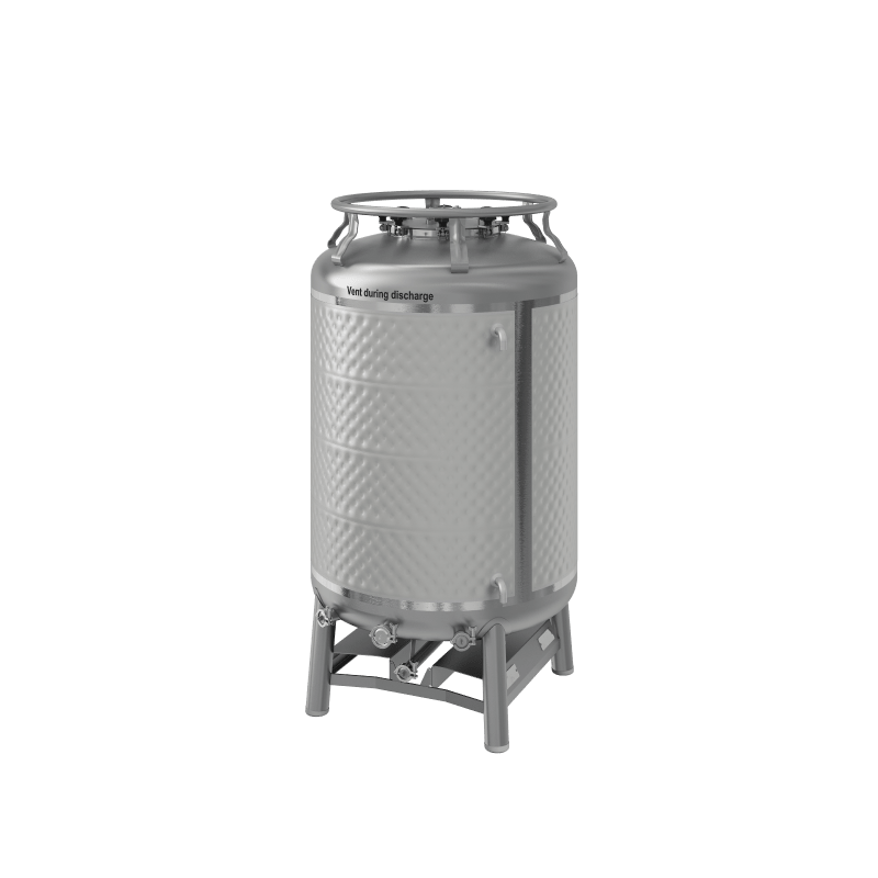 Aseptic-container-for-breweries