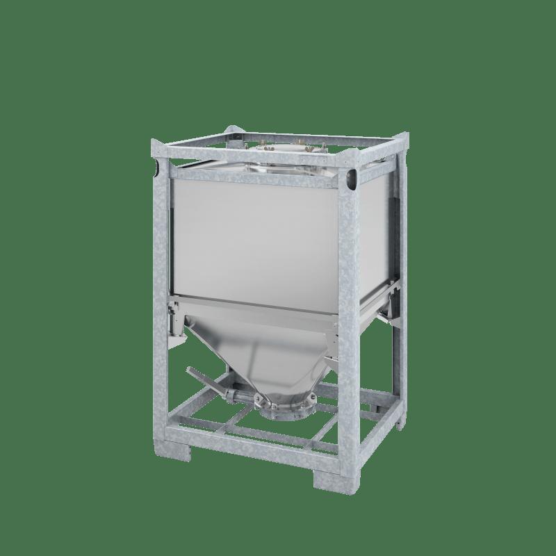 BP-bulk-container