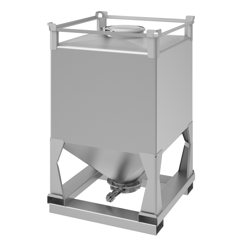 BPO-bulk-container