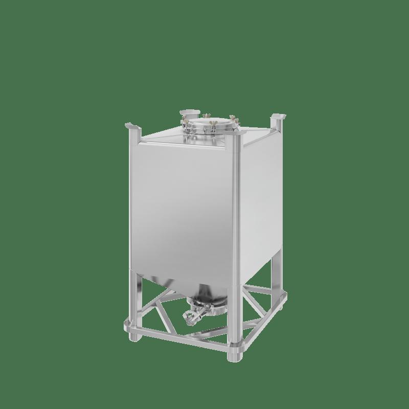 LNB-pharma-container