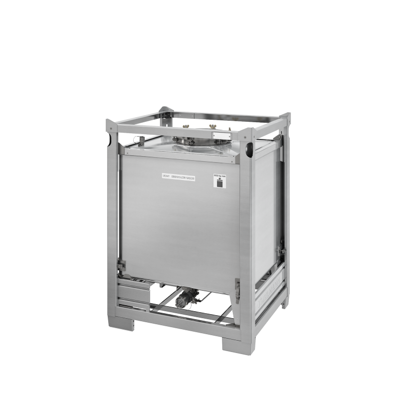 TPN-Cubical-container