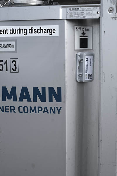 THIELMANN-IoT-installed-IBCZ