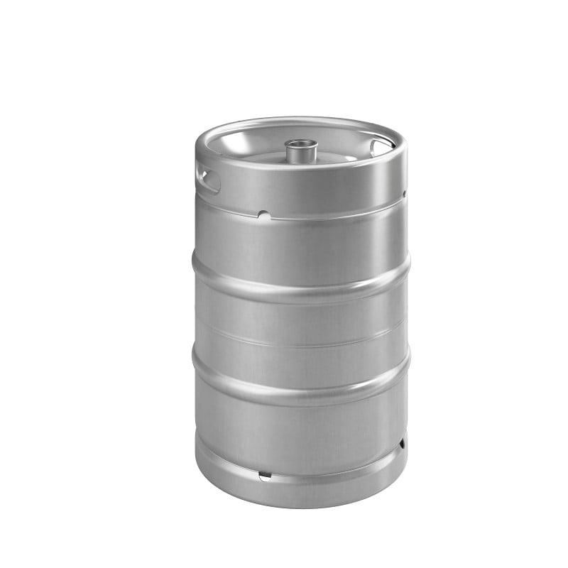 Half_barrel_draft_System