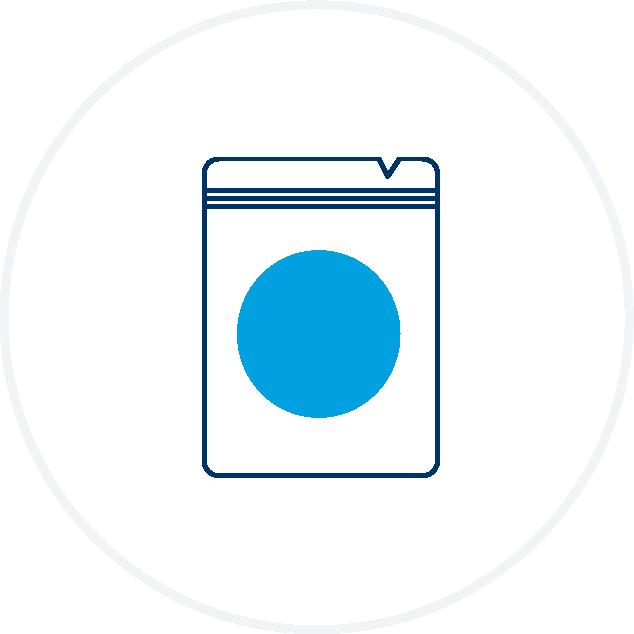 Iconos powder handling-01