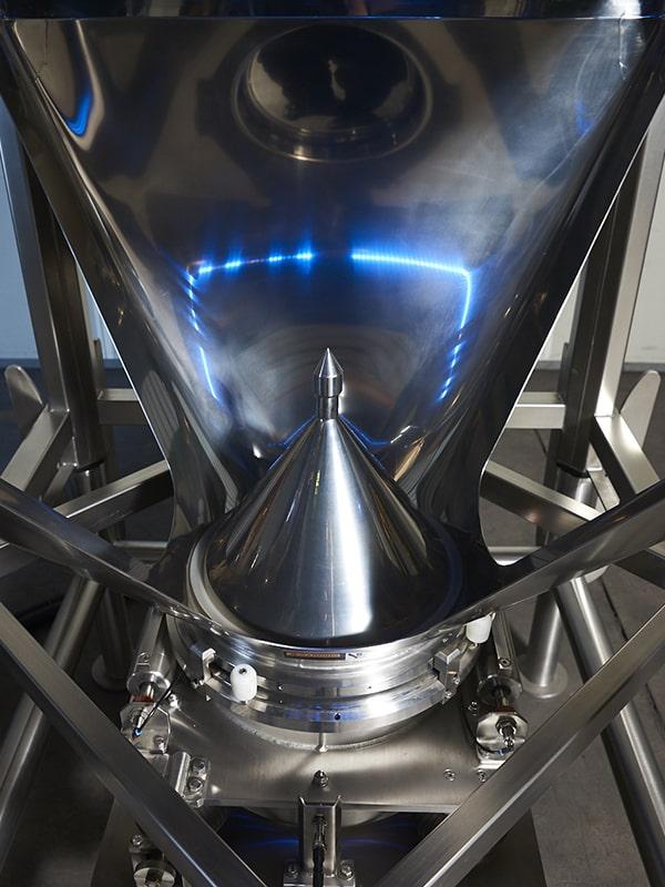 cone-valve-technology-2