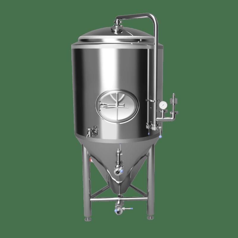 5bbl-fermenter-frontview