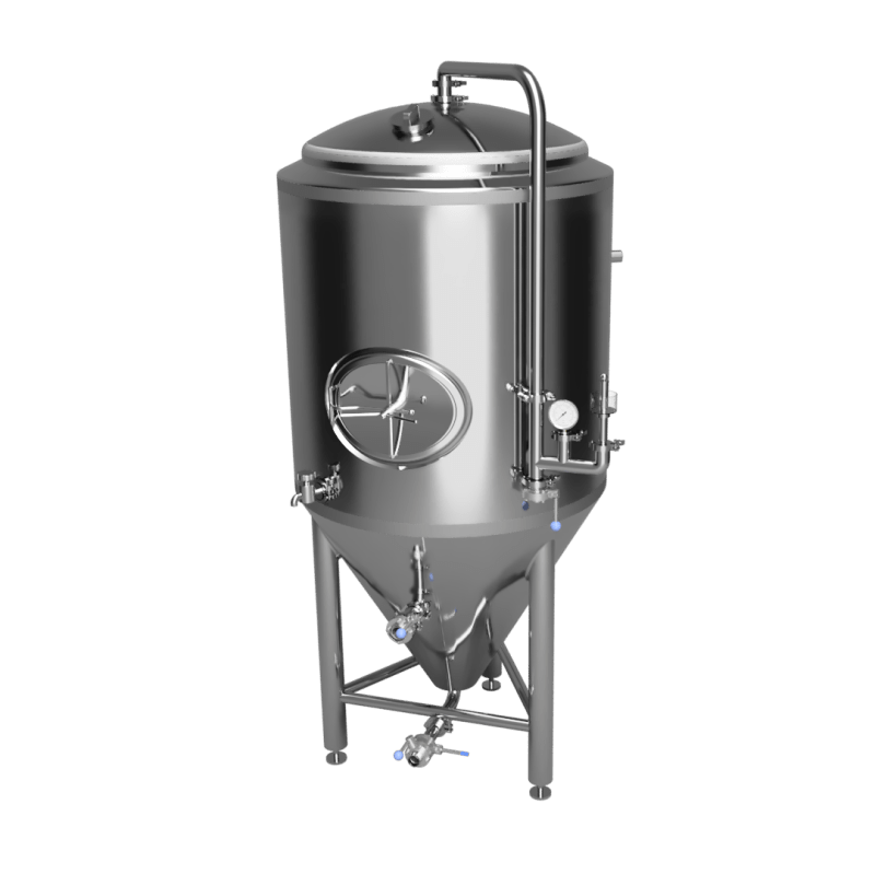 5bbl-fermenter-sideview
