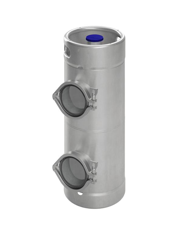 Inspection-keg-2
