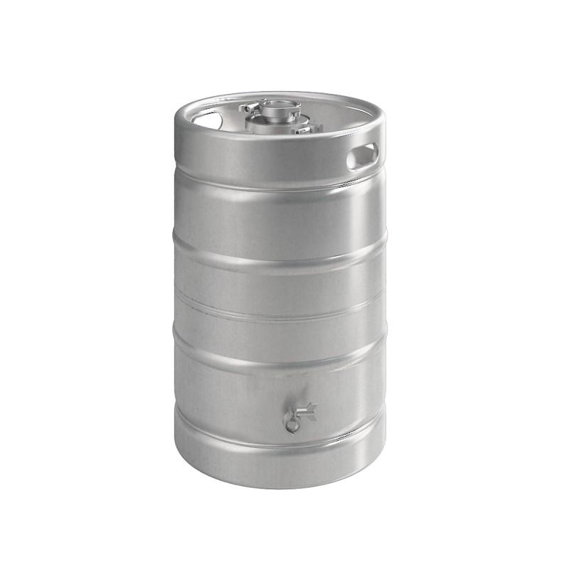 Yeast-brink-2